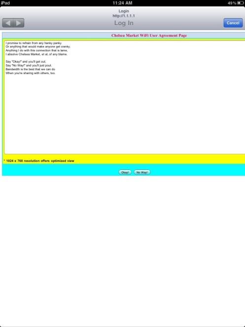 20120325-210713.jpg